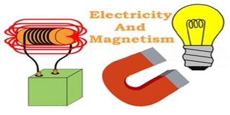 Research paper on general electric